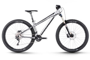 Nukeproof Scout 275 Race, nukeproof, scout 275 race,