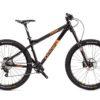 orange crush rs , MTB Hardtail Orange Bikes Crush RS 650b