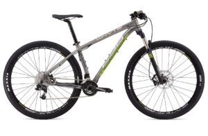 Whyte 629 MTB Hardtail 629, 2015, 27,5""