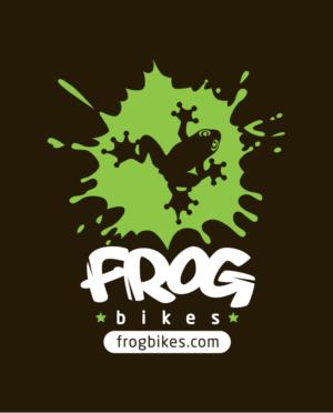 Frog Børnecykler Fra 1-14år
