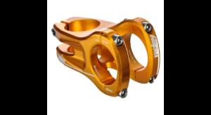 Ragley Stubbing-mtb frempind-mountainbike frempind-orange