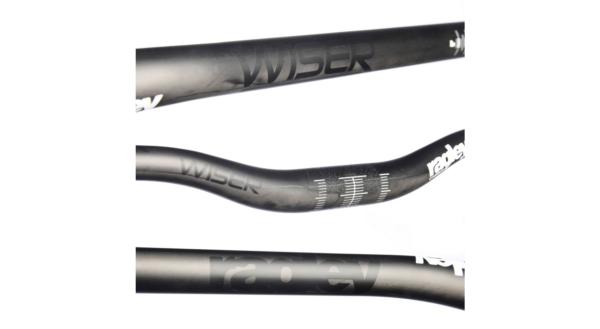 MTB Styr Ragley riser-ragley wiser styr-ragley mtb styr-mtb styr-karbon styr-mountainbike styr-all mountain