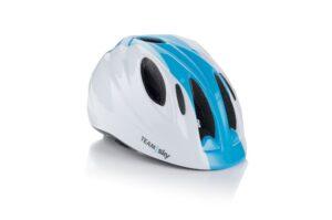 Frog Bikes cykelhjelm xs team sky helmet.