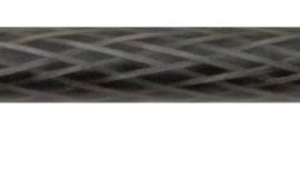 Gear kabel yder