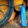 Airshot Inflation System-Tubeless-TR