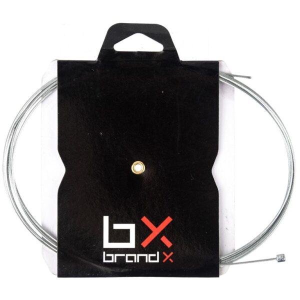 Gear kabel, inder gear kabel,