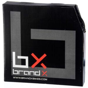 Gearkabel Yder, Brand-X, gearkabel, MTB gearkabel,