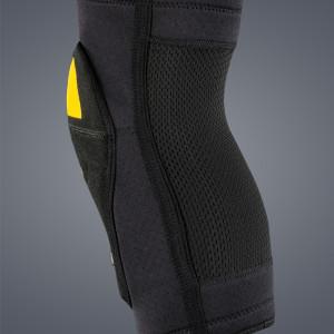 Nukeproof Critical Enduro knæ, knæbeskytter, Nukeproof, enduro,