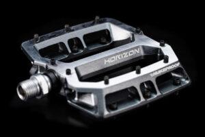 Nukeproof Horizon Pro Fladpedaler