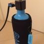 Neoprenhylster-beskyttelse-airshot-neoprensok-tubeless-tubeless ready-