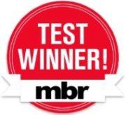 Whyte T130 S Yari, mbr review, anmeldelse, MTB, fullsuspension