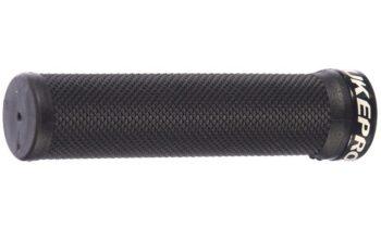 MTB Greb, Nukeproof Element, bar grips, mtb handelbar grips
