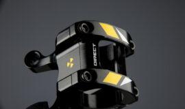 MTB frempind, direkte mount frempind, nukeproof, sam hill,