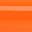 atomic-orange-6606