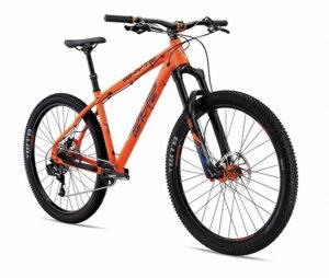 Væg cykelholder MaxxRaxx til 2 cykler | BikeCycles