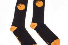 MTB sokker , mountainbike sokker ,