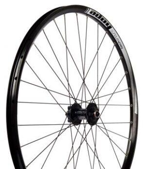 "Hope Tech Enduro Forhjul Hope tech/enduro baghjul , 29"" mtb hjul, hope hoops"