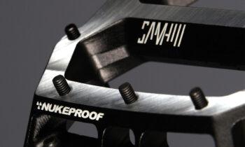 Nukeproof Horizon Pro Sam Hill