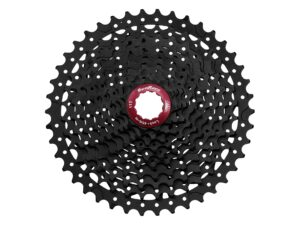 SunRace Wide Ratio MTB Kassette 10 speed
