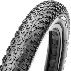 maxxis chronicle 650b