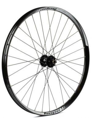 Hope Tech Enduro 35W baghjul