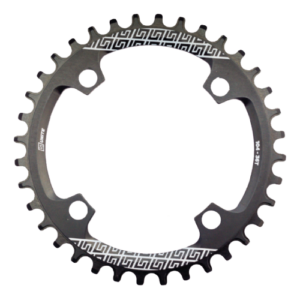 Unite 104 bcd grip ring