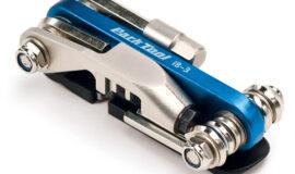 ParkTool Multi Tool IB-3