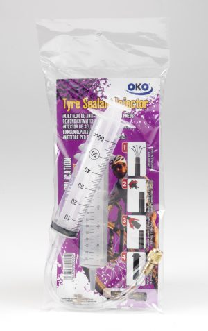 OKO Sealant Injector