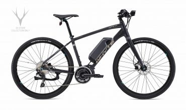 whyte clifton e-bike