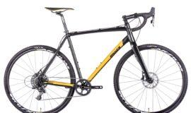 Nukeproof Digger 1.0 CX / Gravel Cykel
