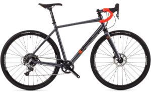 Orange RX9 Pro
