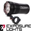 exposure sixpack mk8