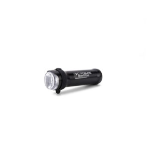 Exposure Switch Mk2 LED cykelforlygte- DayBright -375 lumen
