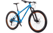 Orange P7 29 S Enduro Hardtail 2018