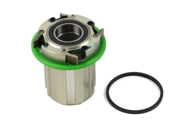 Hope Pro 4 Freehub Assembly HG Alu