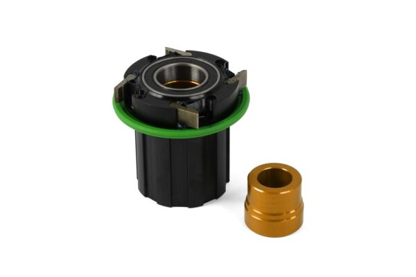 Hope Pro 4 Freehub Assembly Hope