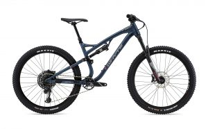 Whyte T-130 S 2019 650b Medium Travel
