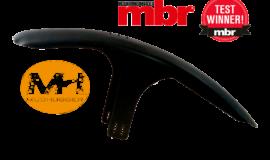 Mudhugger Race FRX forskærm