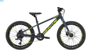 "Whyte 203 20"" Trail Hardtail Junior MTB"