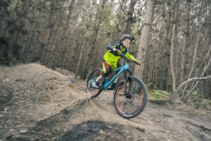 "Whyte 405 Trail Hardtail Junior MTB 26"""