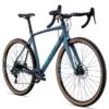 Whyte Friston Adventure-Gravel-CX Cykel 2019
