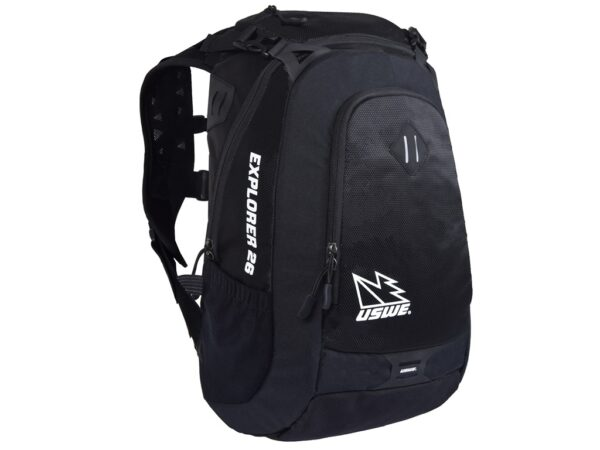 USWE Backpack Explorer 26