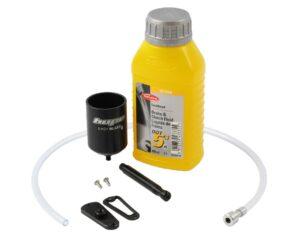 Hope Bleed Kit Tech E4 bremser