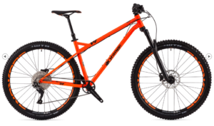 Orange P7 29 S Enduro Hardtail 2019