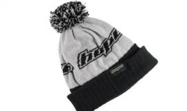 Hope Bobble Hat, Merino