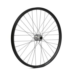 "Hope Fortus 30W 29"" E-Bike. Forhjul"
