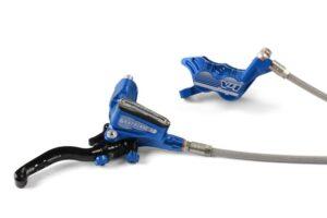 Hope Tech V4 E-Bike Bremser