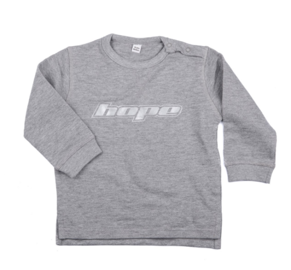 Hope Baby Jersey