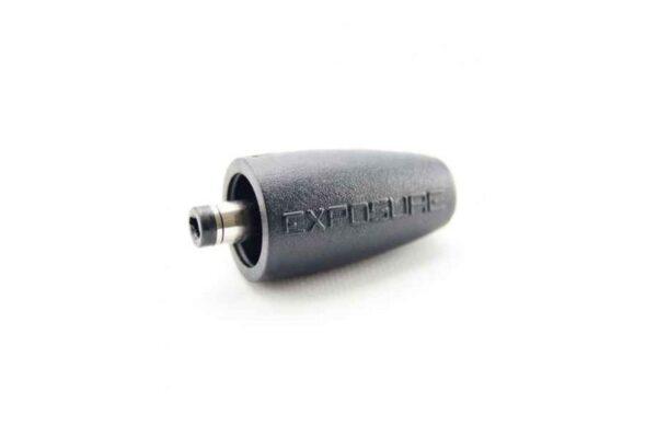 Exposure Redeye Micro