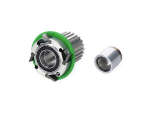 Hope Pro 4 Freehub Assembly Microspline